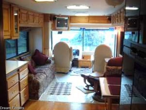 2000 Beaver Contessa Naples For Sale In Fond Du Lac Wisconsin