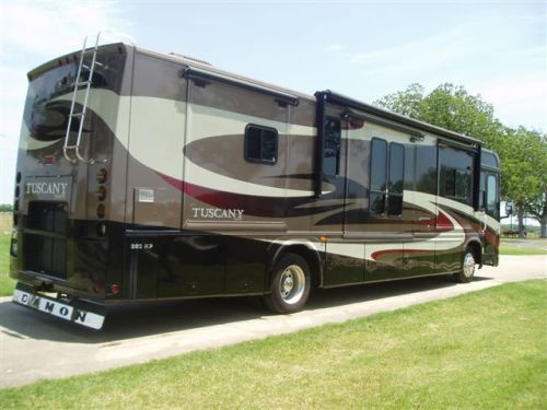 Damon Tuscany For Sale By Owner In Wharton Texas