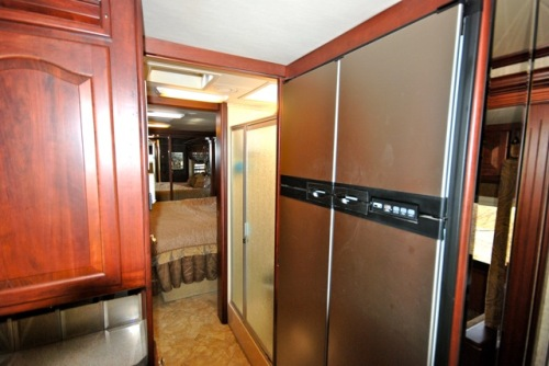 Lease To Own Motorhomes Assume Payments On Class A Diesels