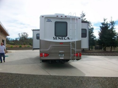 Perfect RV Section Collection On EBay