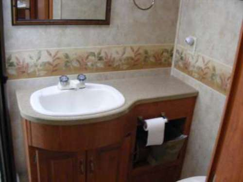 Used Campers For Sale In Florida By Owner >> 2008 Damon Daybreak 3274. LARGE PHOTOS, Details, Brochure