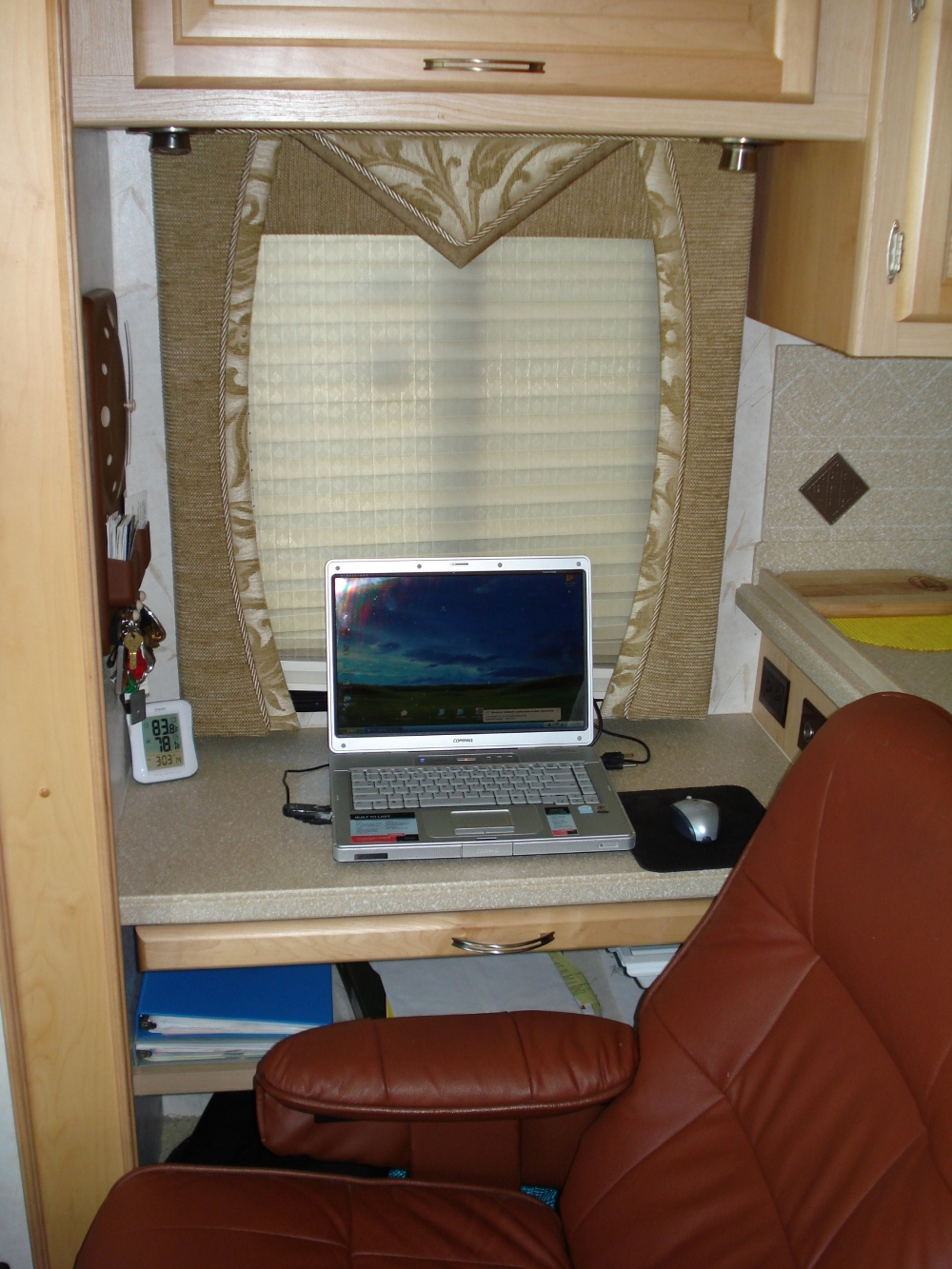 2007 National RV TropiCal 370LX For Sale by Owner in ...