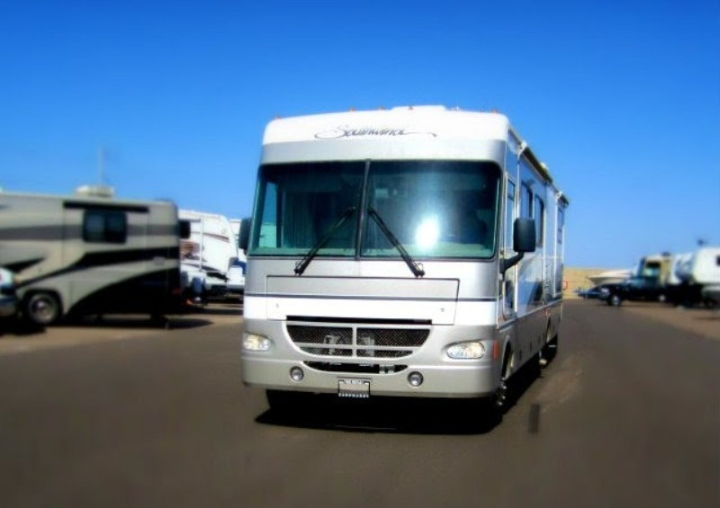 Elegant Sed RVs For Sale Arizona At RV Consignment Specialist  Free RV Consignment  Used Motorhomes And Trailers For Sale Phoenix Arizona RV Consignment Spe Surprise  Phoenix  Sun City RV Consignment Specialists Since