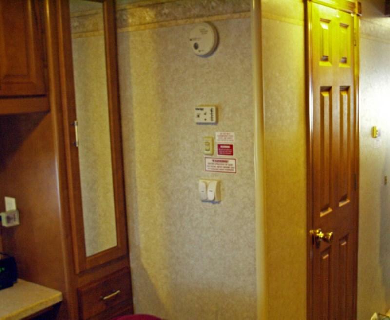 2003 Gulf Stream Sun Voyager Photos Details Floorplan