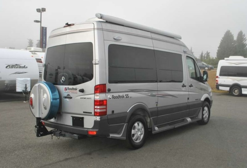 Rv Dealers Everett >> Rv Sales In Washington State Rv Dealer Seattle Seattle | Autos Post