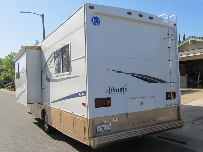 Fleetwood Southwind Brochure Cover in addition Holiday Rambler Atlantis moreover Img Fmodx Xckqzpis R likewise Rv besides . on 2003 holiday rambler atlantis