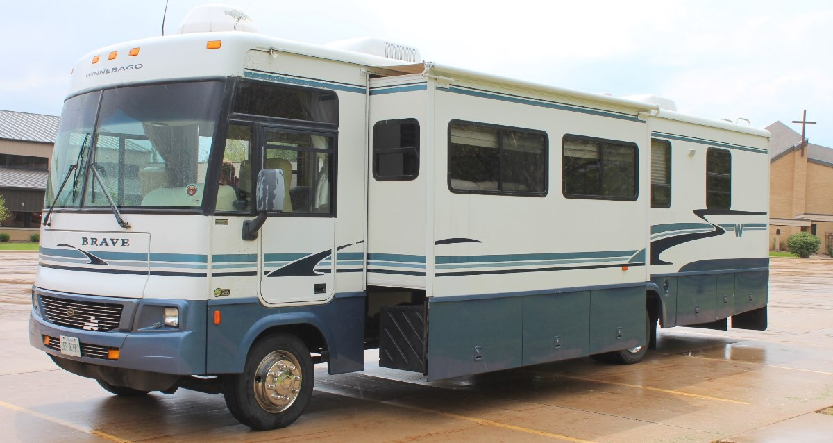 winnebago itasca motorhomes for sale us adventure rv