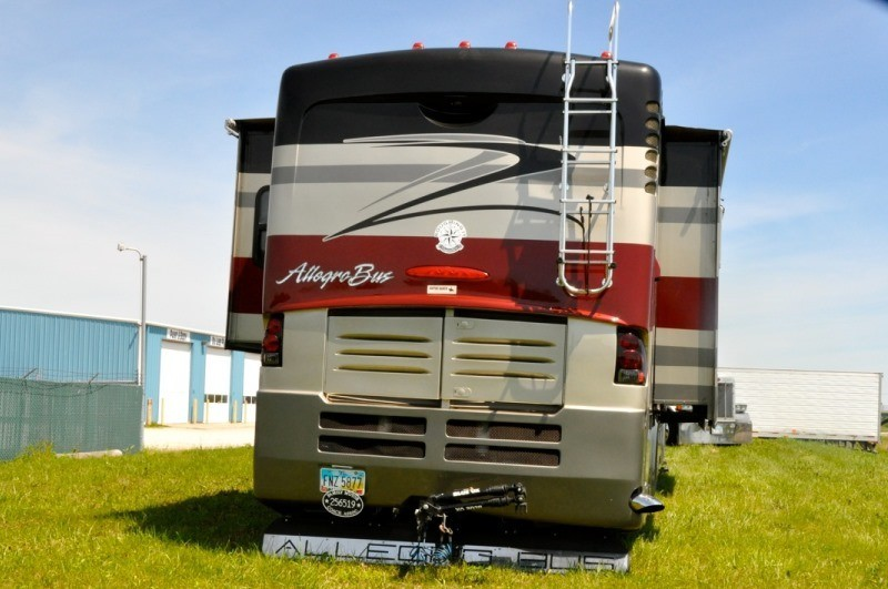 how much can this truck tow fifth wheel st autos post. Black Bedroom Furniture Sets. Home Design Ideas