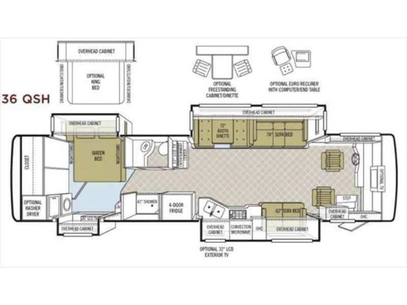 tiffin phaeton wiring diagram   29 wiring diagram images
