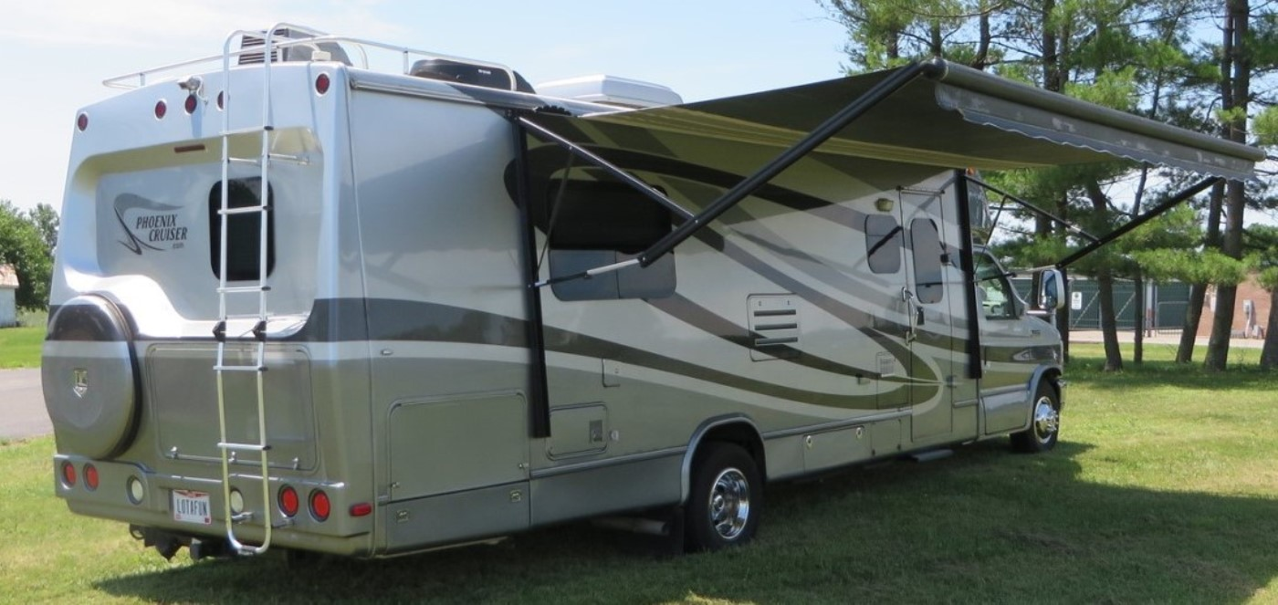 dream finders rvs motorhomes for sale by owner autos post. Black Bedroom Furniture Sets. Home Design Ideas