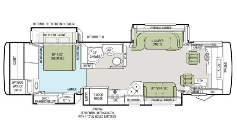 tiffin allegro bus wiring diagram on marathon wiring diagram, keystone wiring  diagram, kountry star